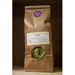 Plantes à infusion : Tilleul