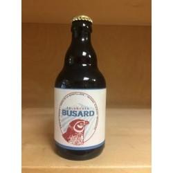 """Busard """"Blanche"""" (33cL)"""