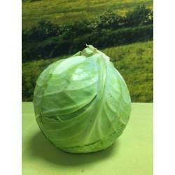 Chou vert (1Kg)