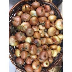 Oignons paillés (200g)