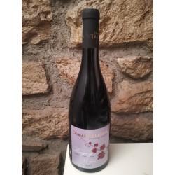 Vin Mondeuse du Bugey
