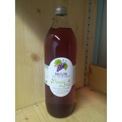 Jus de raisin (1L)