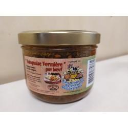 Sauce Bolognaise (350g)