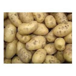 """Pommes de terre """"Marabelle"""" (1Kg)"""