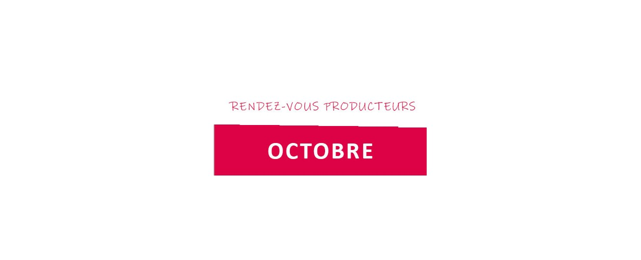 Animations octobre 2018
